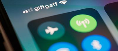 Las tabletas y teléfonos inteligentes nos permiten conectarnos a Internet mediante WiFi y datos 4G