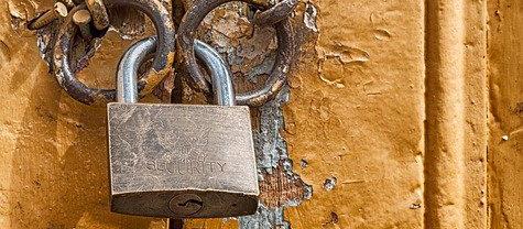 La seguridad digital es muy importante para evitar sorpresas