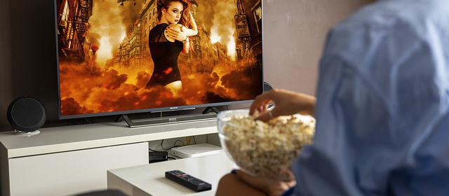 Los servicios de streaming ofrecen muchas ventajas, pero deben pagarse al contener contenido con derechos de autor